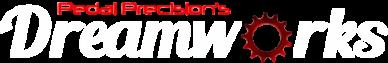 dreamworks-logo-white-text_clipped_rev_3