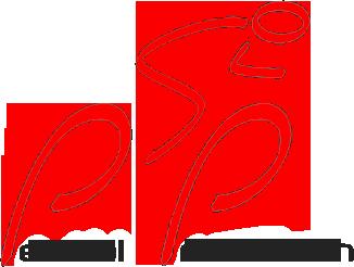 Pedal Precision