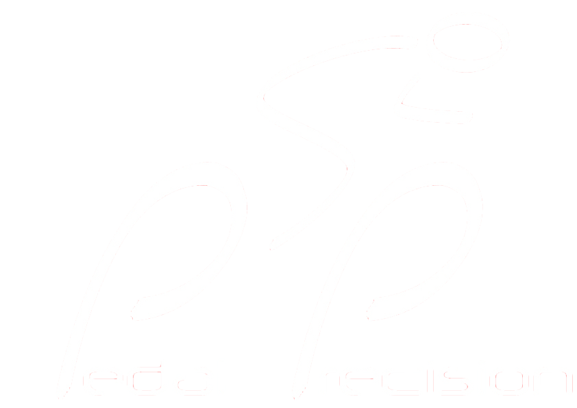 Bike Fit and Cycling Injury Specialists